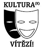 KULTURA(K) VÍTĚZÍ
