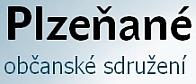 Plzeňané