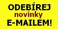 novink emailem
